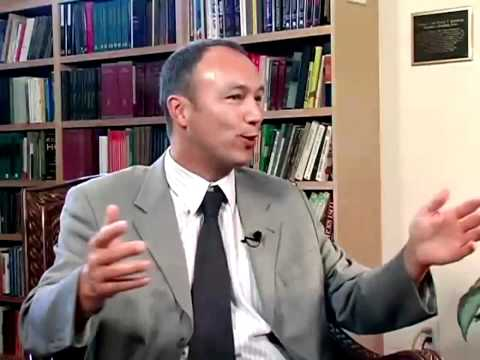 How The Price System Works & Stabilizing Commodities | Jörg Guido Hülsmann and Jeffrey Tucker