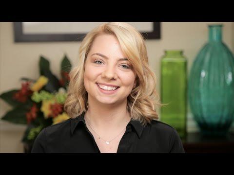 Wisdom Teeth Removal in Fort Lauderdale FL: Tara | Fort Lauderdale Oral & Maxillofacial Surgery