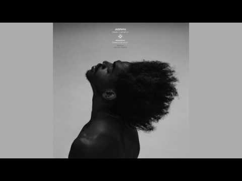 KAMAU - Jusfayu (feat. No Wyld)