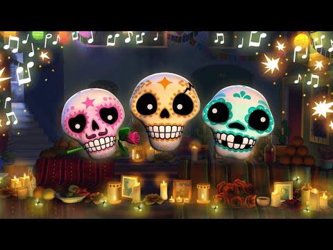 Бесплатный игровой автомат esqueleto explosivo цупис хабиб