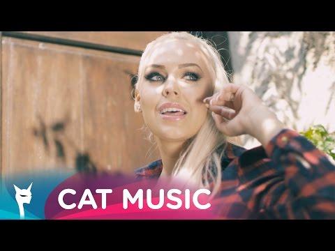 Misha - Vamos (by DJ Sava) Official Video