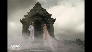 NAJWA WEDDING ORGANIZER   ( RAFINKA & RIDHO || UKETSUKEART)