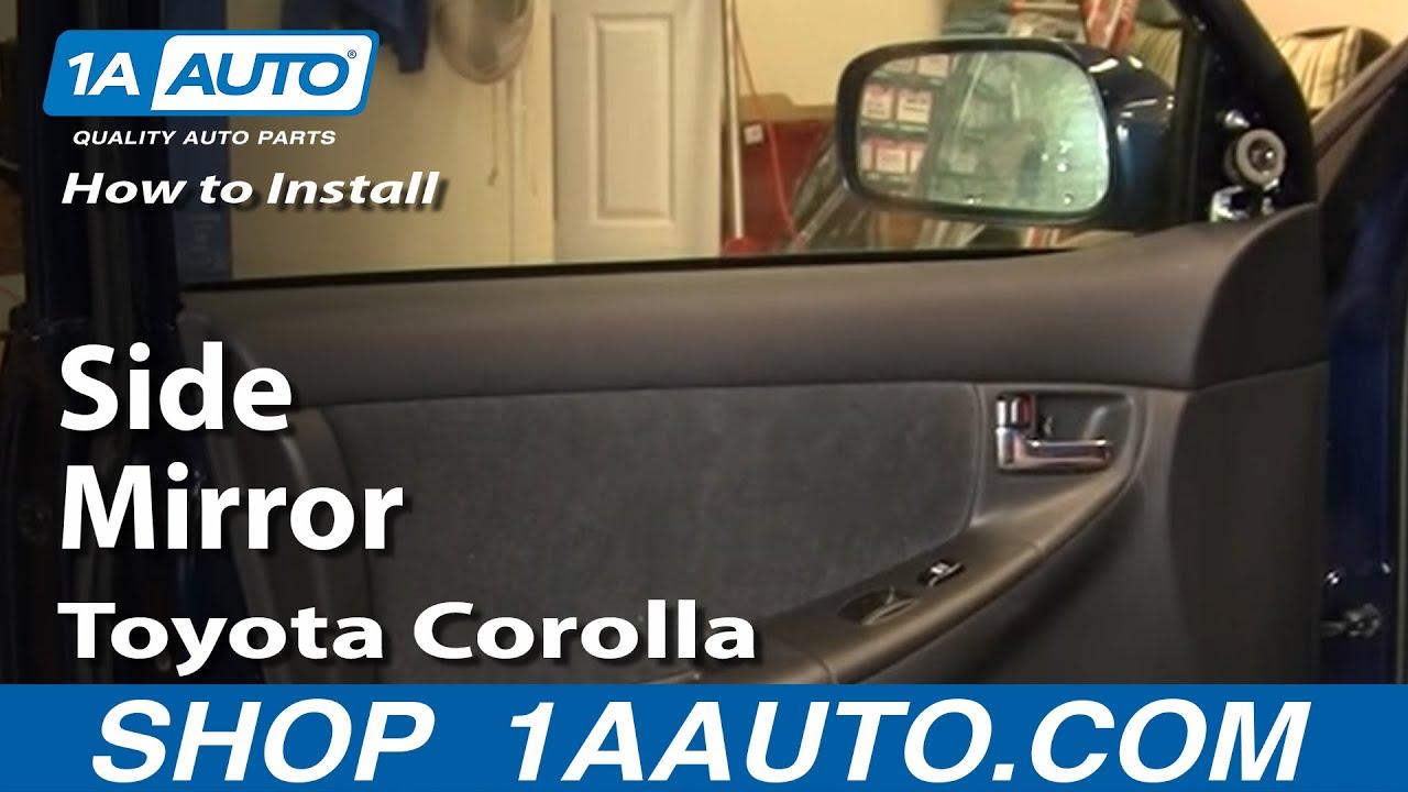 Car Power Door Lock Installation Arduinomotionsensorcircuitschematicpng