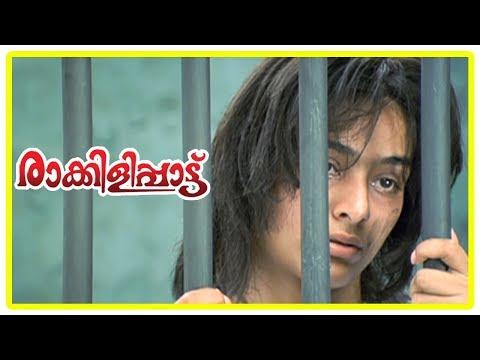 Raakilipattu Climax Scene | Tabu's Past Revealed | Jyothika Proved Innocent | Sharbani | End Credits