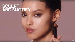 The Art of Studio Fix: Sculpt and Mattify | MAC Cosmetics