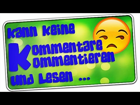 Ich bekomme keine Benachrichtigung mehr... Youtube Bug! [HD] [German]   DerKalleHD