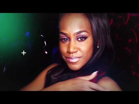 Tony Moran & Dani Toro ft Zhana Roiya - Lick Me Up (Tony Moran & Dani Toro Remix)