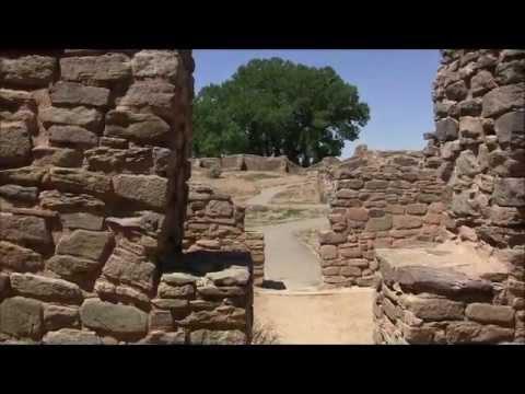 """""""Aztec Ruins, Aztec New Mexico"""""""