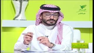 زوايا مع د الزير متضرري الصندوق العقاري