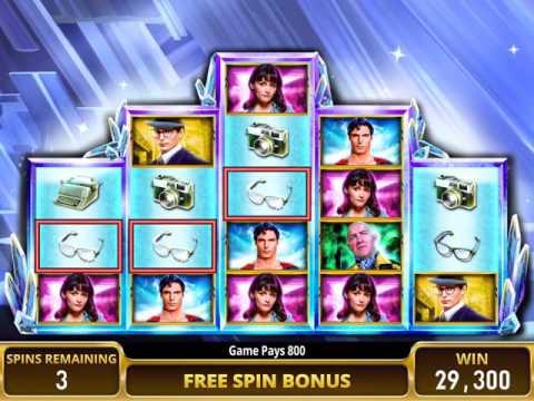 free online slot machines with bonus games no download online