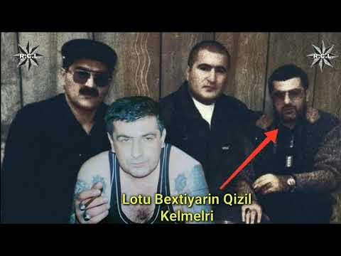 Download Lotu Bextiyardan Qizil kelmeler - ZİNDANA MƏHKUM