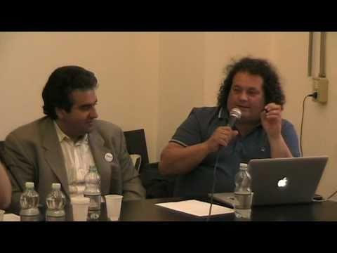 Wifi pubblico, software libero e ICT a Torino: candidati comunali 2011 a confronto
