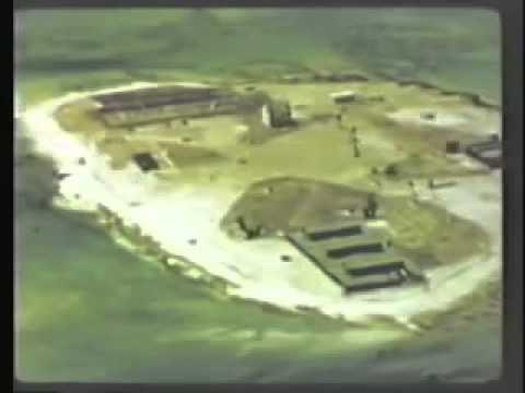 Declassified U S  Nuclear Test Film #55