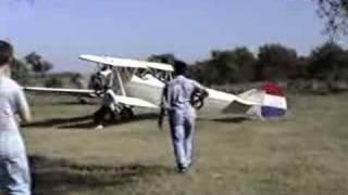 Aviadores del Chaco YouTube Videos
