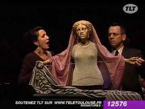 hqdefault - Le retour d'Ulysse