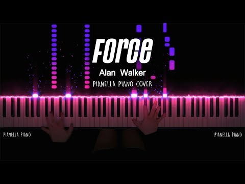 alan-walker---force-|-piano-cover-by-pianella-piano