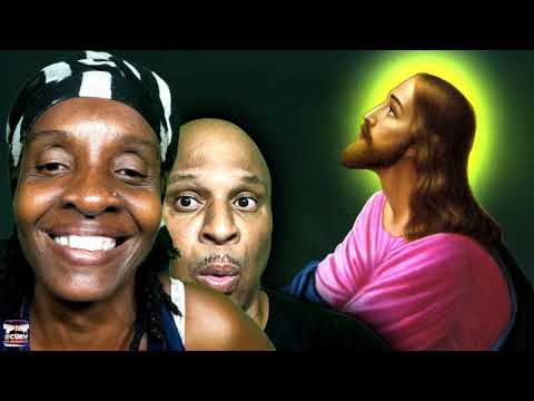 HOW LONG HAVE YOU BEEN TELLING US THAT HE IS COMING? - LILYFIYAH | THE LANCESCURV SHOW