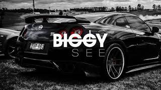 Biggy See - Yeah! (Original Mix)