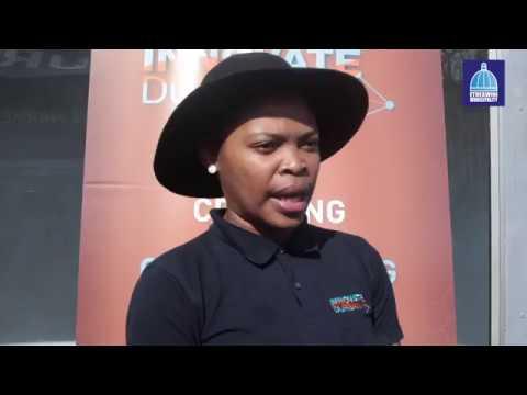 Durban Business Fair Day 3