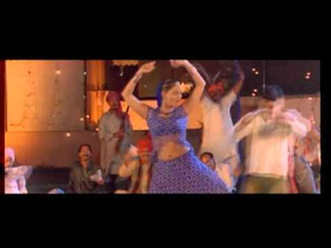 Aai Jabse Jawani Sarkar [Full Song] Doli Aayee Tohar Angna