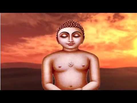 Chaturmas Bhilwara 2016  Mangal Pravachan 06-7-2016