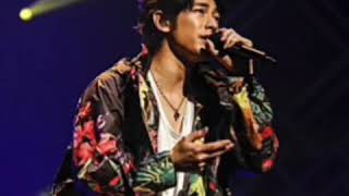 "DEAN FUJIOKA 1st Asia Tour 2019 ""Born To Make History ☜ 上海・香港..."
