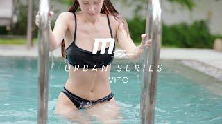 2021 MSPA: Urban Series - VITO