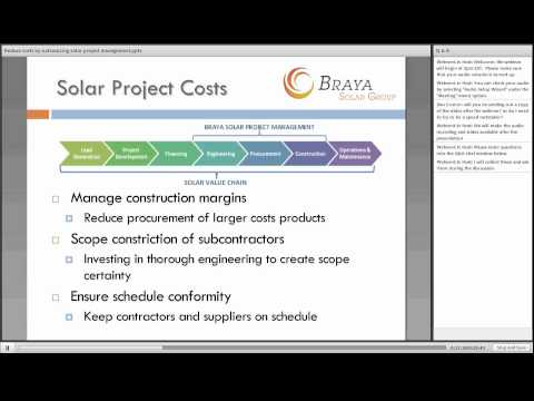 reduce-costs-by-outsourcing-solar-project-management.flv