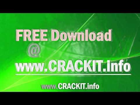 Tab Accelerator CRACK Download