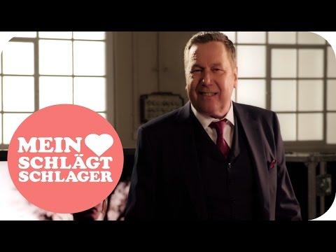 Roland Kaiser - Das Beste Am Leben (Offizielles Video)