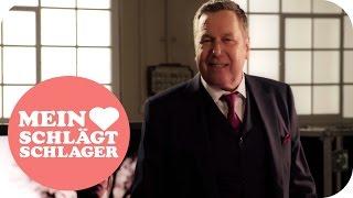 Roland Kaiser - Das Beste am Leben (Offizielles Video) thumbnail