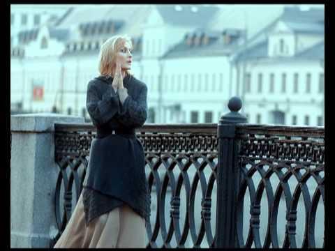 Клип Татьяна Буланова - Прости меня