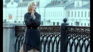 Прости меня-Татьяна Буланова (1994)(Идея Дмит. Альбом