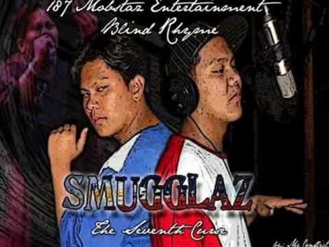 tanging hiling part2 by curse one,smugglaz,slick one,.MARTIALCAMPRECORDS