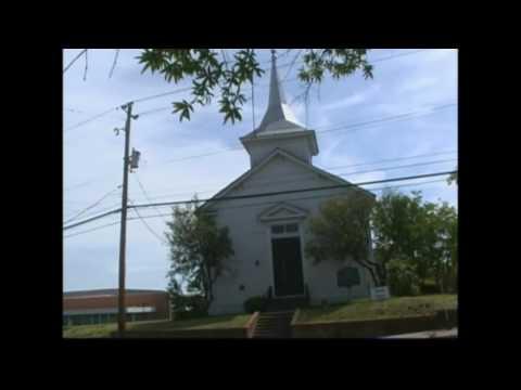 Germantown Museum: Documentary Pilot