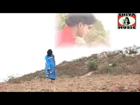 Santali Video Songs 2014 - Ohay | Santhali Video Album : LELEM-LELEM