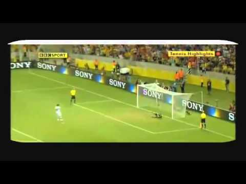 spain vs italy 7 6 confederation cup 2013 HD