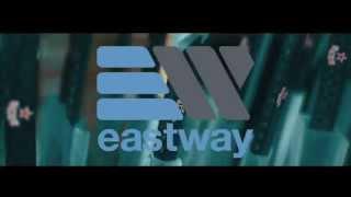 Нанесение логотипа на клюшки(Сувениры с логотипом! Компания EastWay (Восточный путь) . Остались вопросы, пишите нам: info@east-way.net наш сайт: https://www..., 2015-04-22T12:05:38.000Z)