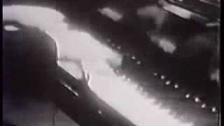 Johnny Guarnieri (Piano) - In a Mist (Bix Beiderbecke)