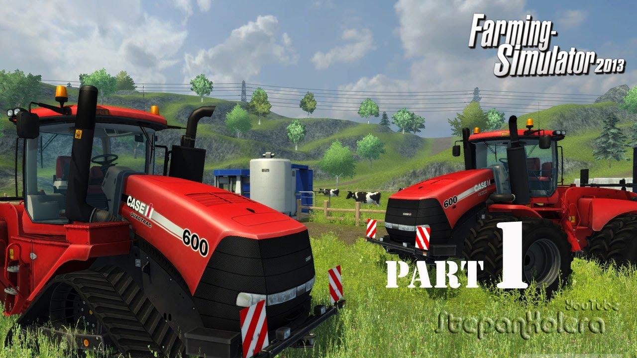 мод деньги для игры farming simulator 2013 скачать бесплатно