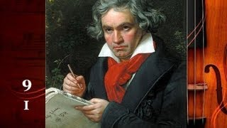 Beethoven - 9th Symphony