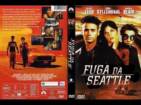 Fuga da Seattle / Highway (2002) ITA Film Completo