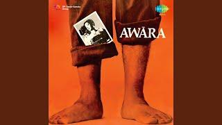 Awara Hoon