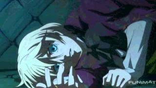 ♥ Come My Dear Alois Trancy ♥