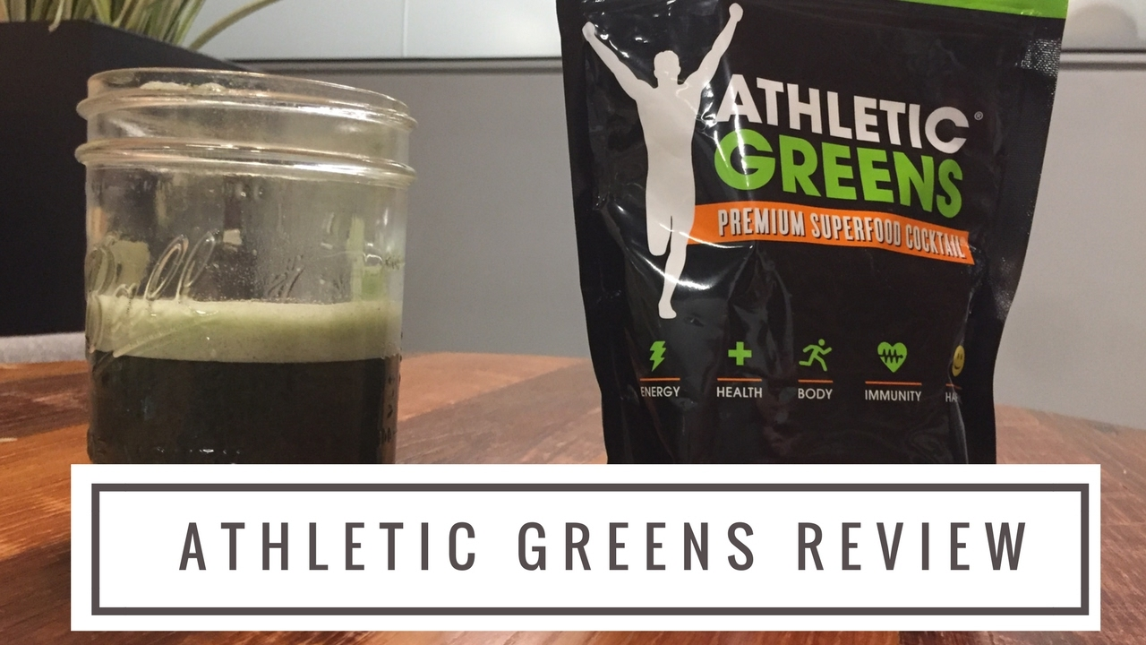 athletic greens review is it worth the price barbend