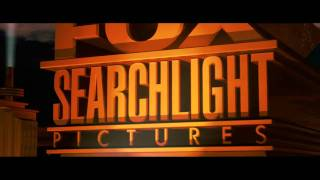 Fox Searchlight Intro 1080p