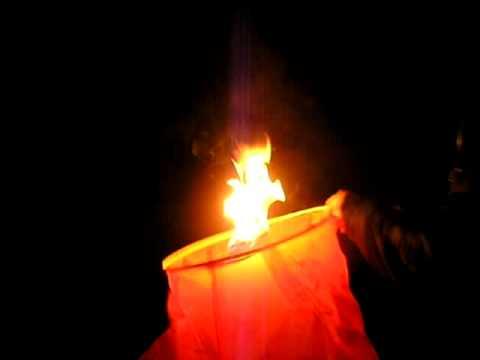 Небесный фонарик своими рукамиурок Ваша гостиная в классическом стиле »