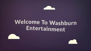 Washburn Corporate Event DJ in Ithaca, NY