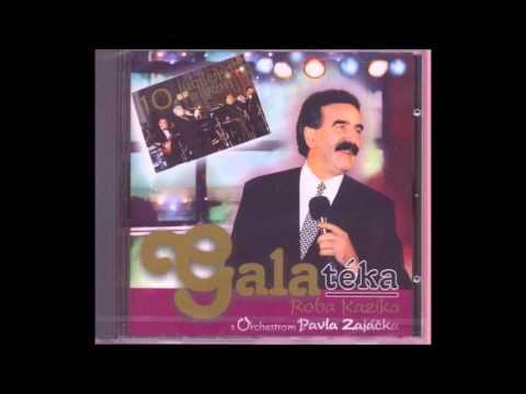 Robo Kazík   Galatéka Roba Kazíka 2001