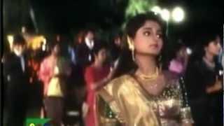 Hum Jante Hai Tum Hame barbad karoge- Film Kihlona